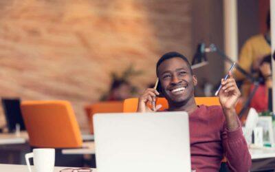 La Permanence téléphonique pour les e-commerce