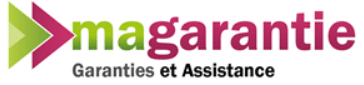 Magarantie