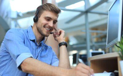 Les avantages d'un service d'astreinte téléphonique externalisé