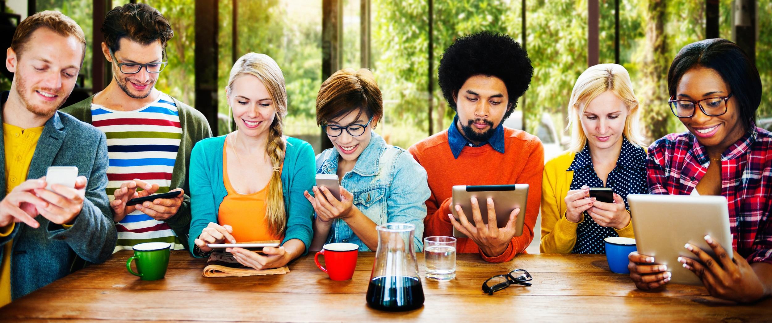 service client e-commerce