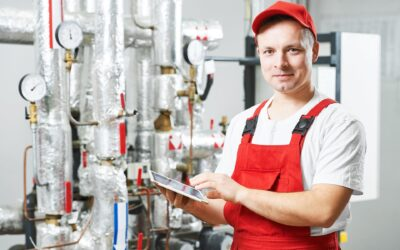 Accueil téléphonique et gestion des rdv pour les plombiers chauffagistes