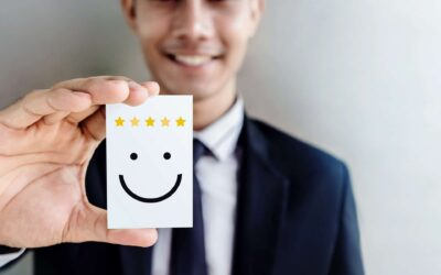 Améliorer sa prestation grâce à une enquête de satisfaction