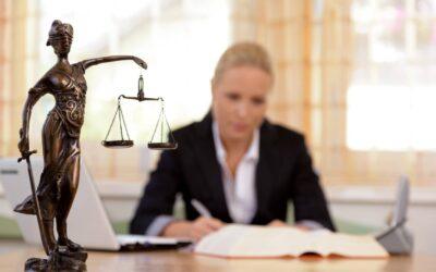 Avocats et professions juridiques : les avantages de la permanence téléphonique