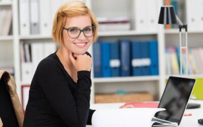 Gagnez en productivité grâce à une assistante de direction externalisée