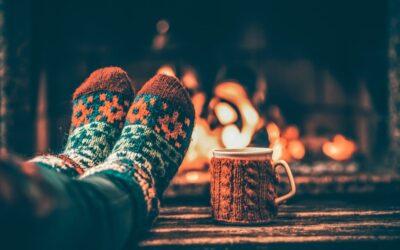 Externalisez votre standard téléphonique pendant les vacances de Noël