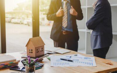 Comment gérer la relation client dans l'immobilier