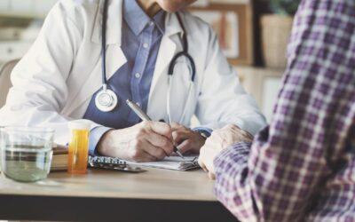 Secrétariat médical à distance : Comment choisir sa solution ?