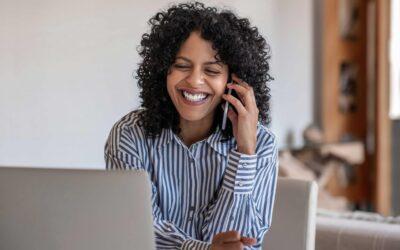 Améliorer la relation client au téléphone