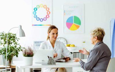 Qu'est ce que le télésecrétariat médical et quels sont ses avantages ?