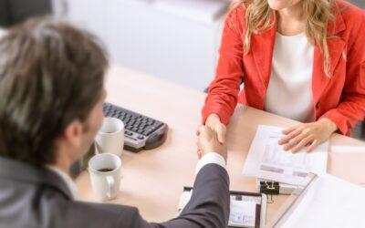 Qu'est ce que la gestion relation client