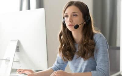 4 Astuces pour une gestion parfaite des appels téléphoniques