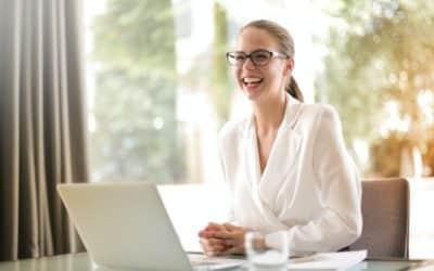 Quels sont les avantages de la domiciliation d'entreprise ?